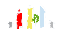 Michigan Community Capital Logo
