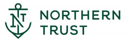 northern trust bank logo